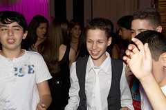 "bar-mitzva • <a style=""font-size:0.8em;"" href=""http://www.flickr.com/photos/68487964@N07/7279285594/"" target=""_blank"">View on Flickr</a>"