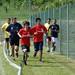 2a Prova Trofeo Villaggio della Salute - 26/05/2012