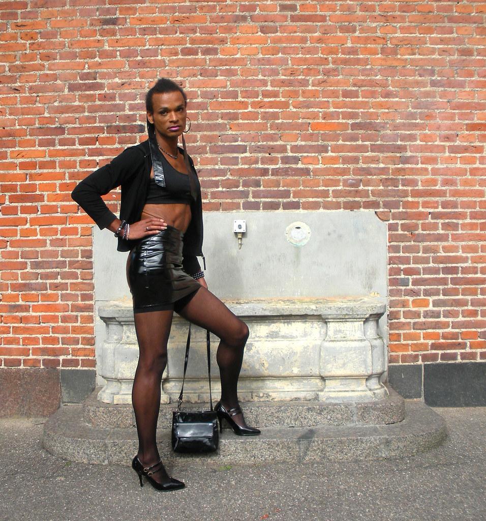 homoseksuel søger elskerinde shemale escort