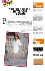 Handbags (BarringtonO) Tags: flickrshop