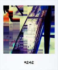 """#DailyPolaroid of 27-5-12 #242 • <a style=""""font-size:0.8em;"""" href=""""http://www.flickr.com/photos/47939785@N05/7289368348/"""" target=""""_blank"""">View on Flickr</a>"""