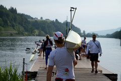 34/52 World Class (hafecheese) Tags: lake race see luzern rowing lucerne rennen rudern ebikon rotsee