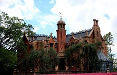 disney-haunted-mansion (funmamas) Tags: disneyworld disneyanimalkingdom disneyepcot disneymagickingdom waltdisneyworldresort disneythemeparks waltdisneyworldflorida disneyhollywoodstudios livingdisneycom