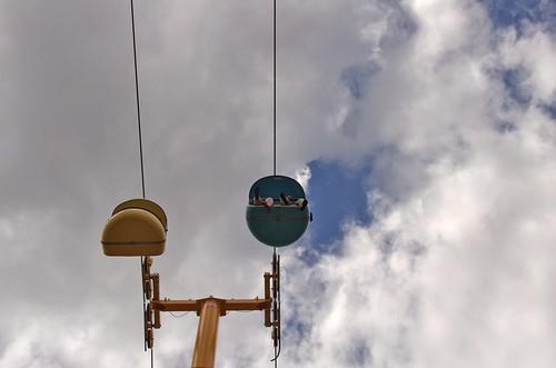 beach northerncalifornia playa gondola skyride santacruzcounty santacruzbeachboardwalk cityofsantacruz montereybaynorth