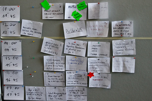 UXCamp 2012 12