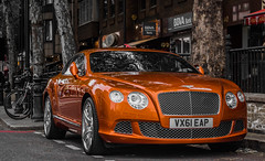 brown london cars continental gt supercar bentley sportscars supercars streetcars worldcars