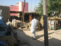 start work saleem home kotsarang (FAHEEM1982) Tags: mobile desi saleem jeddah geo kaleem irfan faheem chatwal atiq talagang tehi chakwal lohaar jasial dhrabi kotsarang