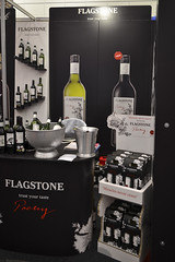 Good Food & Wine Show 2012 - Accolade wines_12