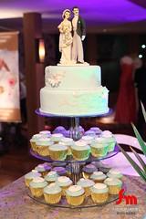 10000_076 Mostra Casa Coquetel copy (Casa Coquetel Promoo e Marketing) Tags: mostra cupcakes foto workshop alianas filmagem casamentos noivas cerimonial jias mesadedoces bolodenoiva carrodanoiva fornecedoresdeeventosocial