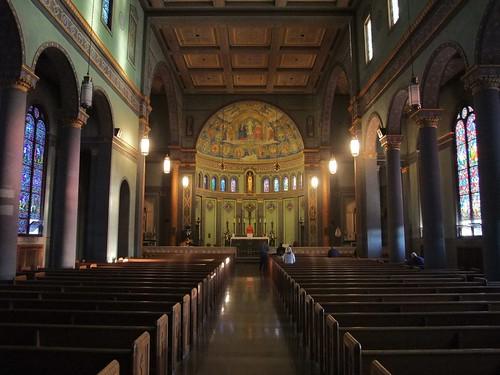 Catholic singles dayton ohio