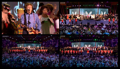 The Queen's Jubilee Party - Paul McCartney gig - DANK animations! (Dan Kitchener - DANK) Tags: paul chalk jubilee queen buckinghampalace animation beatles chalkboard dank paulmccartney animate royalfamily macca stopframe queensjubilee danielkitchener