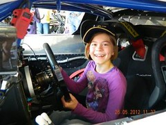 """races-kids-clare-vale-4 • <a style=""""font-size:0.8em;"""" href=""""http://www.flickr.com/photos/77429626@N04/7344745544/"""" target=""""_blank"""">View on Flickr</a>"""