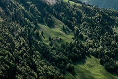 A House I'd Like To Live In (FVDB Photography) Tags: green comfortable farmhouse landscape schweiz switzerland cabin woods cottage chalet hillside landschaft appenzell bauernhaus hoherkasten schweizerlandschaft schweizerbauer housesiwanttolivein