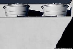 conexões (5) (Junior AmoJr) Tags: street color art sol arquitetura brasil photoshop canon sãopaulo chuva pb paisagem junior cor namorados snapfish gettyimages lightroom t3i desfoque atibaia photostreet itsnoon gettyimagesandtheflickrcollection fotocultura gettyimagesbrazil amojr junioramojr crowdart oliveirajunior riafestival
