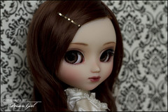 ~ Custom Pullip Chelsea for Lolita Blue ~ (-Poison Girl-) Tags: blue brown girl work hair eyes doll long chelsea dolls waves eyelashes makeup fringe before lolita wig groove after pullip elegant poison custom commission wavy pullips poisongirl sideways customs classy faceup eyechips junplanning rewigged pullipcustom rechipped pullipchelsea lolitablue chelseacustom