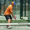 """Nacho Homs padel 3 masculina torneo 101 tv el consul junio • <a style=""""font-size:0.8em;"""" href=""""http://www.flickr.com/photos/68728055@N04/7368825138/"""" target=""""_blank"""">View on Flickr</a>"""