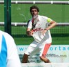 "Fernando Salcedo 2 padel 1 masculina torneo padel san miguel el candado junio 2012 • <a style=""font-size:0.8em;"" href=""http://www.flickr.com/photos/68728055@N04/7402584086/"" target=""_blank"">View on Flickr</a>"