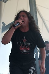 "Tankard @ RockHard Festival 2012 • <a style=""font-size:0.8em;"" href=""http://www.flickr.com/photos/62284930@N02/7403804760/"" target=""_blank"">View on Flickr</a>"