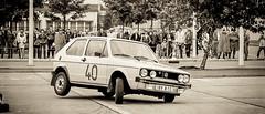 N189-3-5_0005 v30 (Stefan Mai) Tags: berlin germany rally racing 1984 ddr gdr rallye slalom motorsport dreieich vwgolfls ddrgdrdeutschlandgermany stefanmai mcpostberlin wolfgangadamkraft ibv812 6dynamoslalomberlin1984