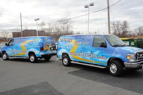 vehicle-wraps-graphics-vinyl-fleet-large-van-ford-econoline-e150-sag3-fleet