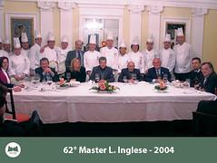 62-master-cucina-italiana-2004
