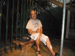 bench sydney australia peter nsw pete schoonerofbeer