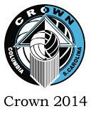 Crown2014