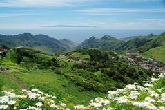 Ile de Tenerife (Canaries/Espagne) (PierreG_09) Tags: espaa grancanaria spain ile canarias tenerife canaries espagne