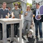 Tasty Sunday 2014 : <a href='http://www.belevend-beek.nl' rel='nofollow'>www.belevend-beek.nl</a> + <a href='http://www.ericsmeets.nl' rel='nofollow'>www.ericsmeets.nl</a>  Wil je een digitale download van deze foto zonder logo's (op hoge kwaliteit) of wil je een foto-afdruk laten maken? Surf dan naar de <a href='http://ericsmeets.picturepresent.nl/TastySunday2014/webstore.aspx' target='_blank' rel='nofollow'>Webshop</a>.  Tip: De eerste digitale download is helemaal gratis! Gebruik bij het afrekenen de vouchercode 'tastysunday' om de korting in ontvangst te nemen.