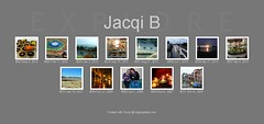 Explored! (Jacqi B) Tags: fdsflickrtoys explored