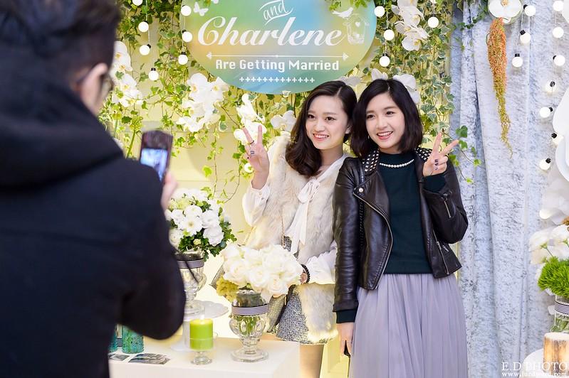 Hom&Charlene-精選-0054