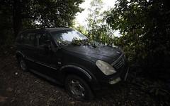 old car (Steve only) Tags: car lumix g snap panasonic asph f4 7144 vario m43 14714 714mm  capedaguilar dmcg1