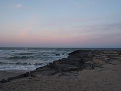 P3263741 (robotbrainz) Tags: ocean newjersey asburypark nj atlanticocean bychristine olympusomdem10