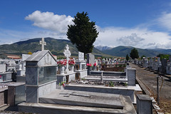 """friedhof_griechenland • <a style=""""font-size:0.8em;"""" href=""""http://www.flickr.com/photos/137809870@N02/26619232944/"""" target=""""_blank"""">View on Flickr</a>"""
