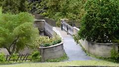 DSC00224 (BluebellModelRail) Tags: buckinghamshire may exhibition oo aylesbury bankholiday modelrailway sydneygardens 2016 railex stokemandevillestadium rdmrc