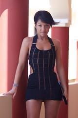 From my WW collection: chequer dress  #microminimus #wickedweaselbikinis #mywwcollection #wickedweasel #chequer #dress #minidress #sexydress #black #sara #saramiao #wickedmiao #miao #highheels #piercing #girlswithpiercings #christinapiercing #girl (wickedmiao) Tags: microminimus wickedweaselbikinis mywwcollection wickedweasel chequer dress minidress sexydress black sara saramiao wickedmiao miao highheels piercing girlswithpiercings christinapiercing girlfriend lovegirls seethrough tacchialti tacco15 miniabito trasparente vedononvedo abbronzatissima