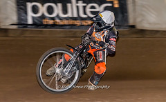 050 (the_womble) Tags: stars sony young lynn tigers speedway youngstars kingslynn mildenhall nationalleague sonya99 adrianfluxarena