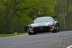 Blancpain GT Series HPT Motorsport Mercedes - AMG GT3 (motorsportimagesbyghp) Tags: motorracing sro motorsport autosport brandshatch msv motorsportvision sprintcup msvr motorsportvisionracing htpmotorsport blancpaingtseries mercedesamggt3