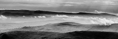 The Great Escape (osims1990) Tags: white black wales landscape nikon south sigma 1750 beacons becon d7200