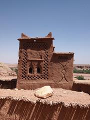 Morocco-Ksar Ait Benhaddou.1-2016 (Julia Kostecka) Tags: unescoworldheritagesite unesco morocco ksar kasbah aitbenhaddou ksarofaitbenhaddou