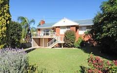 138 Plunkett Street, Nowra NSW
