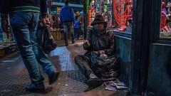 Documental (gimenagomez) Tags: argentina documental liniers negocio