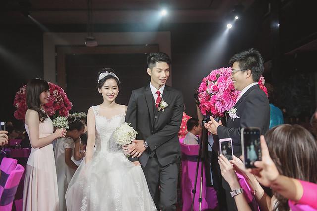 台北婚攝, 婚禮攝影, 婚攝, 婚攝守恆, 婚攝推薦, 維多利亞, 維多利亞酒店, 維多利亞婚宴, 維多利亞婚攝, Vanessa O-117