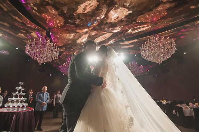 巴洛克zoe, 台北婚攝, 君品酒店, 君品婚宴, 君品婚攝, 紅帽子工作室, 婚攝, 婚攝守恆, 婚攝推薦, 新祕巴洛克, 新莊翰品酒店-72
