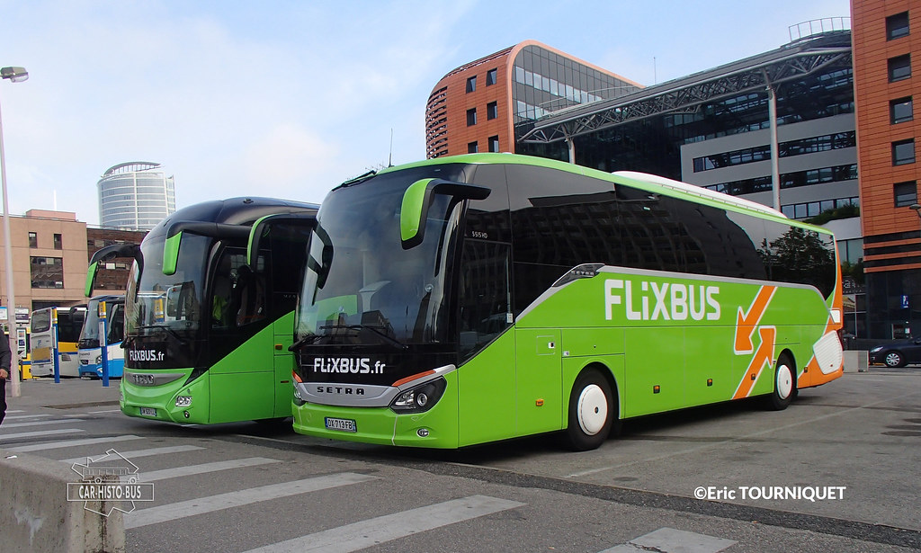 the world 39 s best photos of flixbus and setra flickr hive mind. Black Bedroom Furniture Sets. Home Design Ideas