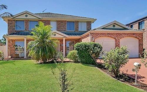 19 Kallawatta Grove, McGraths Hill NSW