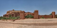 061 (Michael Williams Photography) Tags: atlasmountains morocco marrakech approved ouarzazate saharadesert atbenhaddou doorofthedesert siteofnumerousmovies exampleslawrenceofarabiajewelofthenilelasttempationofchristgladiatorusedinpartsofgameofthrones