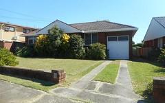 32 Huntingdale Street, Lansvale NSW