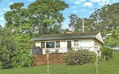 135 Brisbane Water Drive, Point Clare NSW