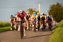 DSC_3642 (TDG-77) Tags: bike race cyclists nikon cycle d750 nikkor athlete rider f28 f4 70200mm 24120mm vrii